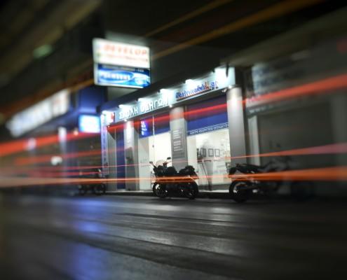 δίπλωμα οδήγησης στο Ηράκλειο